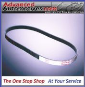 Genuine Subaru STI Performance Uprated Air Conditioning Belt ST08092ST030